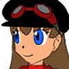Bizarre-Harlequin's avatar