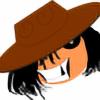 Bizarredaydreamer's avatar