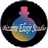 BizarreElixirStudio's avatar