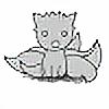 Bizarrefox's avatar