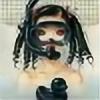 BizarreGalaxy's avatar