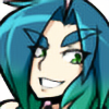 BizarreJuju's avatar