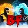 BizarrelyFunny's avatar