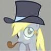 Bizarrepony's avatar
