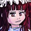 BizarreSheep's avatar