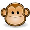 bizarreSK's avatar