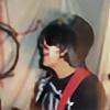 bizarrockero's avatar