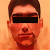 Bizarroman's avatar