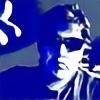 BizarronivlA12's avatar