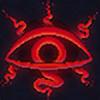 Bizatin's avatar