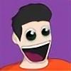 BIZBilel's avatar