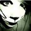 Bizbuff's avatar