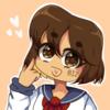 BizChan123's avatar