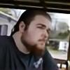 bizcut16's avatar