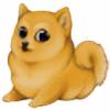 Bizel-Chan's avatar