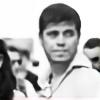 bizimavi's avatar