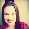 bizkid1's avatar