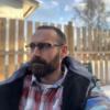 bizkilter's avatar