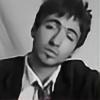 bizkitfan's avatar