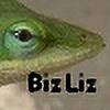BizLiz's avatar