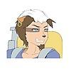 Bizlok's avatar