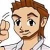 Bizmarck's avatar