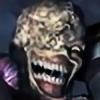 bizmark-ribeye's avatar