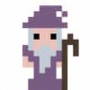 BizmasterStudios's avatar