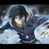 BIZMedia14's avatar