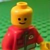 Bizogi's avatar