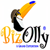 Bizolly's avatar