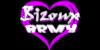 BizouxArmy's avatar