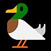 bizrat's avatar