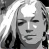 Bizsucic's avatar