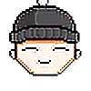 bizzarophilliac's avatar
