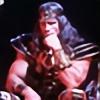 BIZZLE0905's avatar