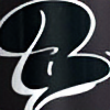 bizznes's avatar