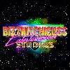 bizznitchicuss's avatar