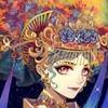 bizzybiin's avatar