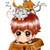 BizzyBin75's avatar