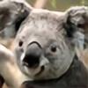BizzyLizzy001's avatar