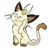 BizZzy's avatar