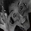 BJ-35's avatar