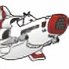 BJ-O23's avatar