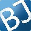 BJ1's avatar