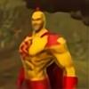 BJ7004's avatar