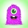 bjacksn's avatar