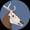 Bjaellehat's avatar