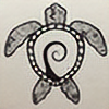 bjamison's avatar