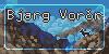 Bjarg-Vordr's avatar